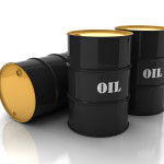 barrels-of-oil-economy