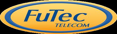 futec-logo