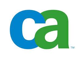 Logo_CA