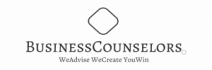 Logo Business Counselors