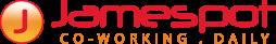 logo jamespot - produit (RVB)
