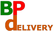 BPDelivery Logo-small