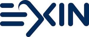 Logo_exin
