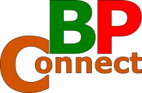 BPConnect-Connecting businesses automatically