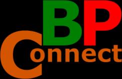 BPConnect